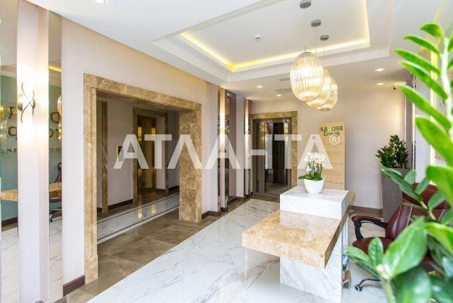 Продается 2-комнатная Квартира на ул. Каманина — 50 000 у.е. (фото №2)