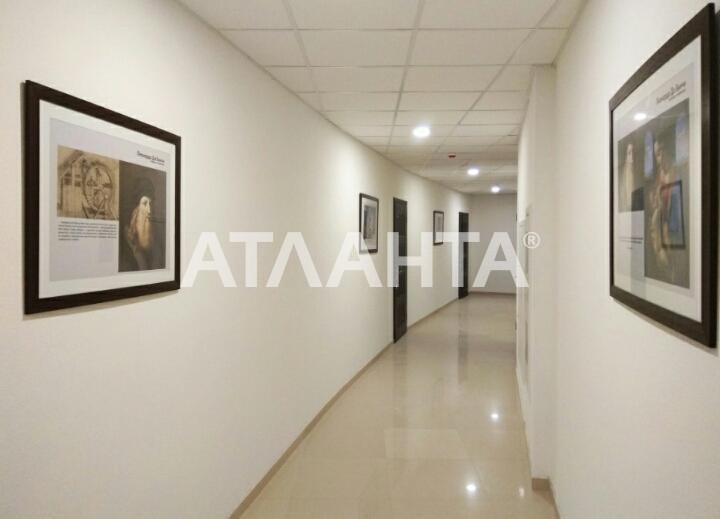 Продается 2-комнатная Квартира на ул. Каманина — 50 000 у.е. (фото №8)