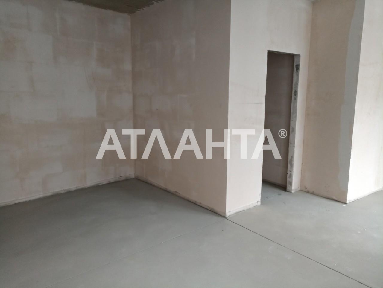 Продается 2-комнатная Квартира на ул. Каманина — 50 000 у.е. (фото №10)
