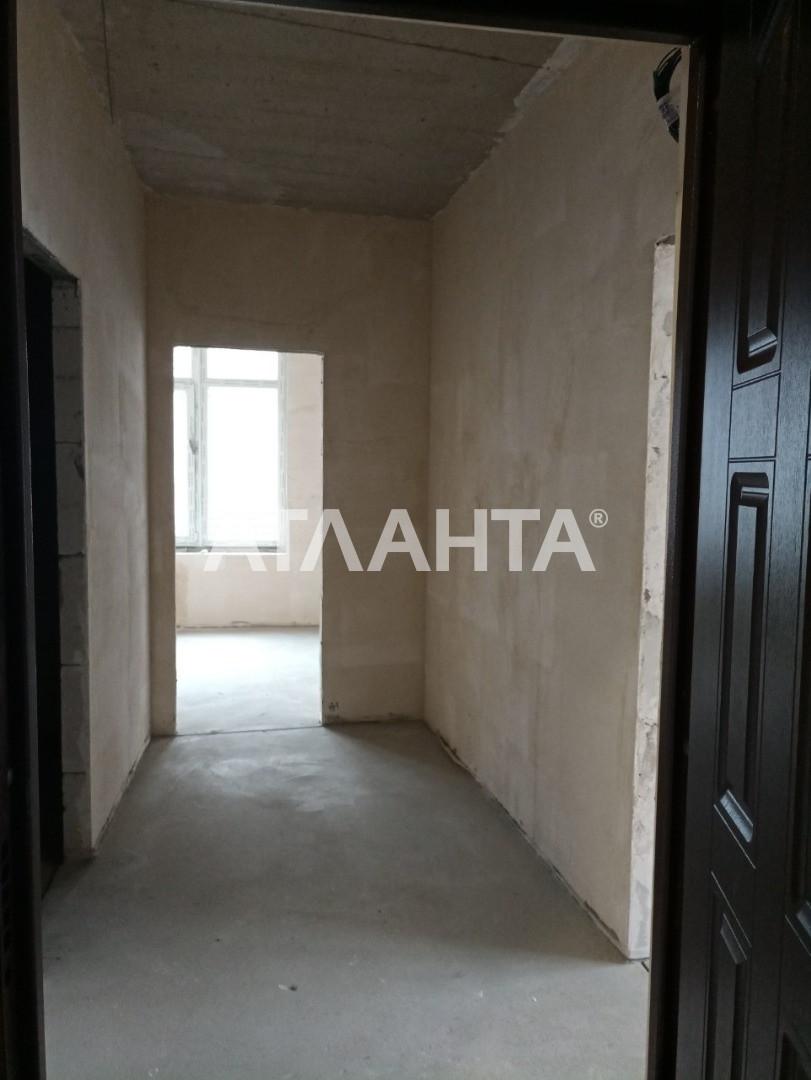 Продается 2-комнатная Квартира на ул. Каманина — 50 000 у.е. (фото №11)