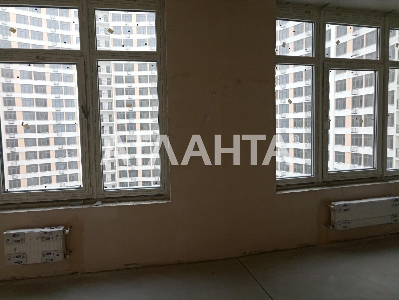 Продается 2-комнатная Квартира на ул. Каманина — 50 000 у.е. (фото №12)