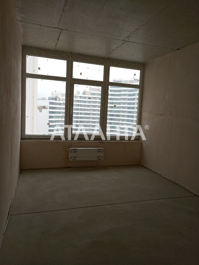 Продается 2-комнатная Квартира на ул. Каманина — 50 000 у.е. (фото №13)