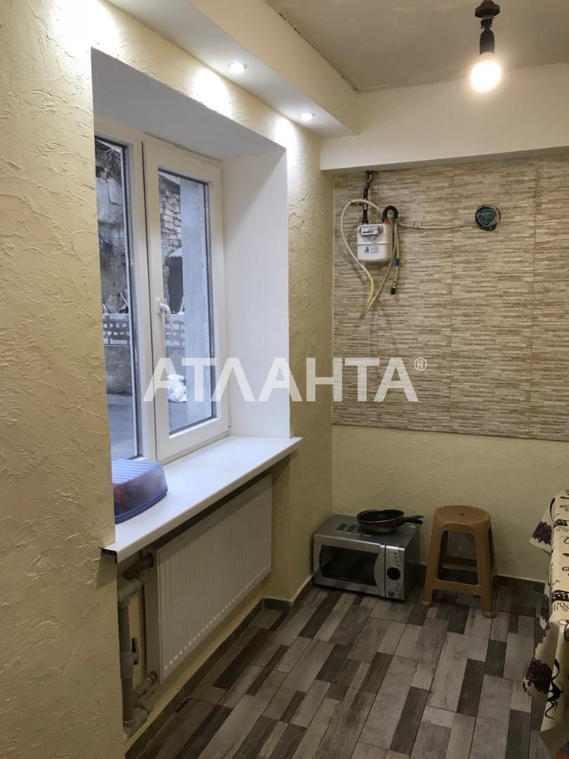 Продается 3-комнатная Квартира на ул. Жукова Вице- Адм. Пер. — 65 000 у.е. (фото №6)