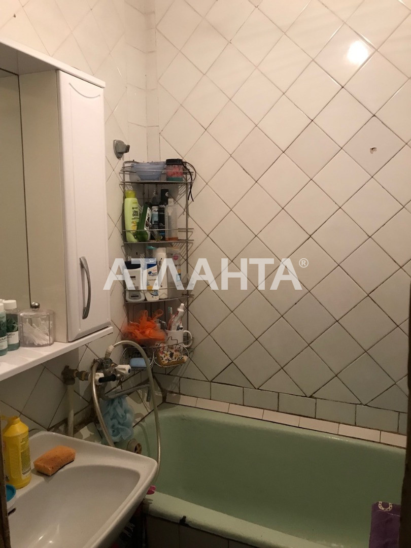 Продается 3-комнатная Квартира на ул. Жукова Вице- Адм. Пер. — 65 000 у.е. (фото №7)
