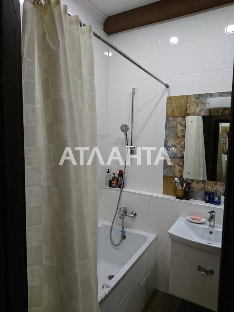 Продается 2-комнатная Квартира на ул. Жемчужная — 53 000 у.е. (фото №5)