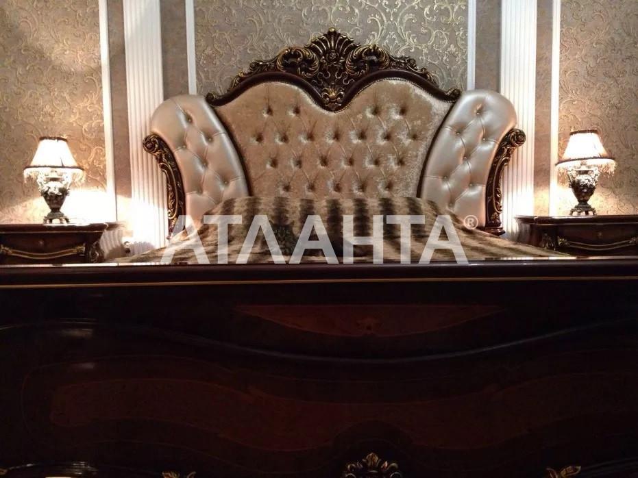 Продается 2-комнатная Квартира на ул. Литературная — 120 000 у.е.