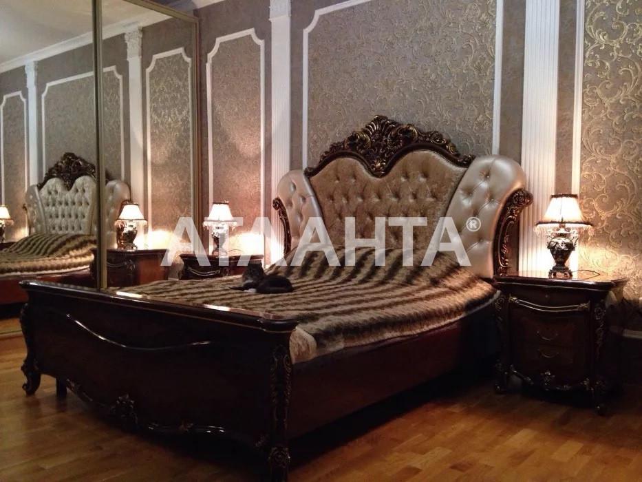Продается 2-комнатная Квартира на ул. Литературная — 120 000 у.е. (фото №2)