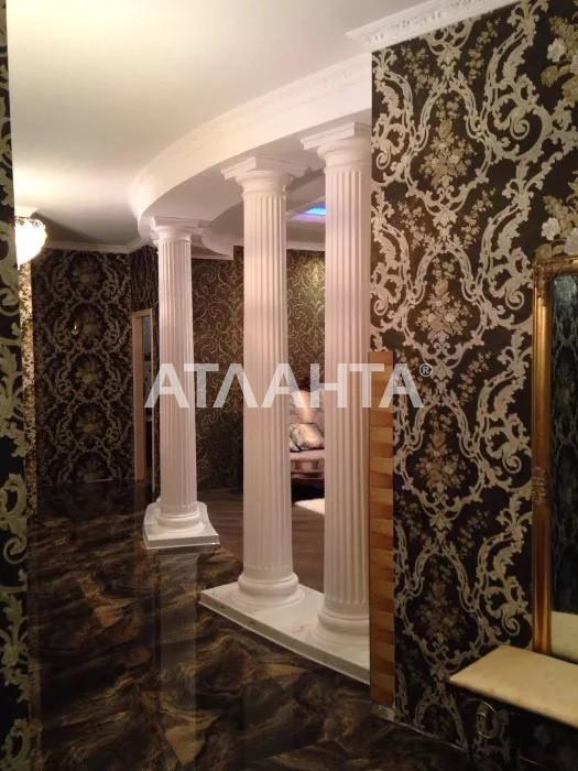 Продается 2-комнатная Квартира на ул. Литературная — 120 000 у.е. (фото №5)