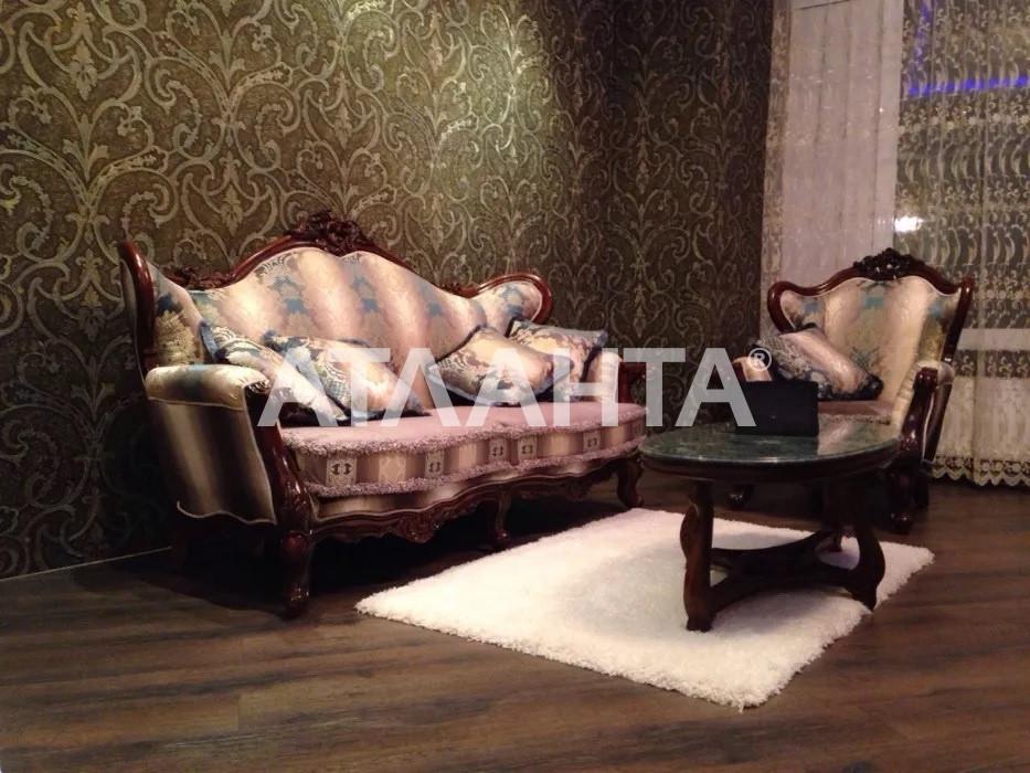 Продается 2-комнатная Квартира на ул. Литературная — 120 000 у.е. (фото №6)