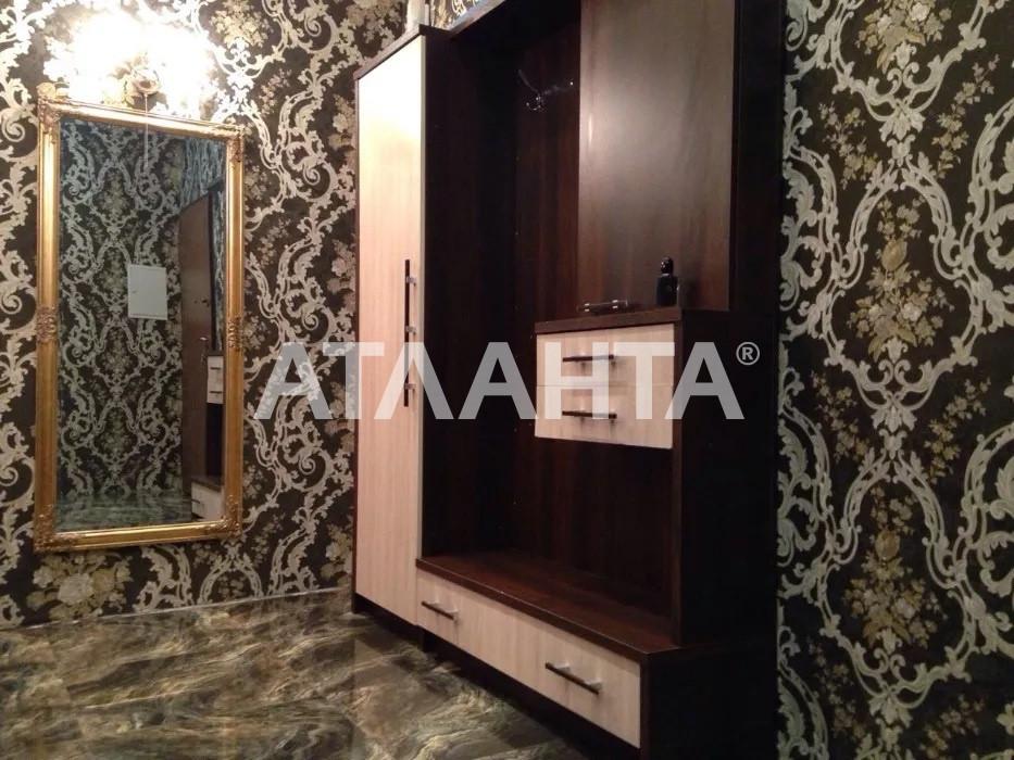 Продается 2-комнатная Квартира на ул. Литературная — 120 000 у.е. (фото №7)