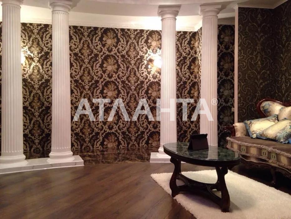 Продается 2-комнатная Квартира на ул. Литературная — 120 000 у.е. (фото №8)