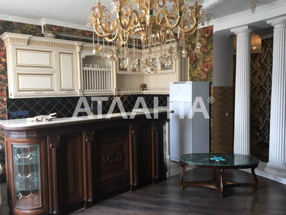 Продается 2-комнатная Квартира на ул. Литературная — 120 000 у.е. (фото №11)