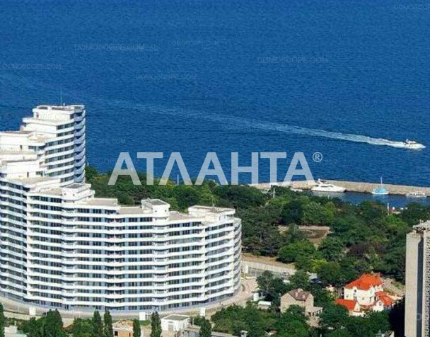 Продается 2-комнатная Квартира на ул. Литературная — 120 000 у.е. (фото №13)
