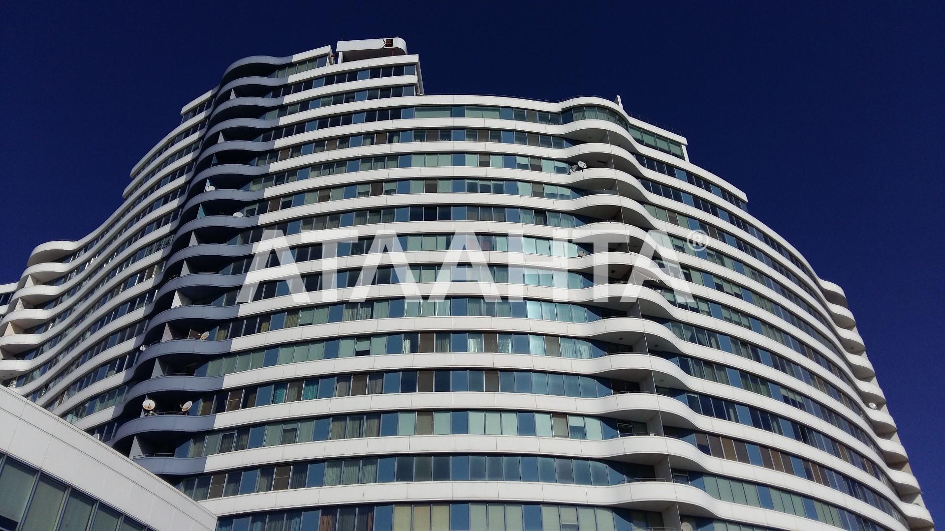 Продается 2-комнатная Квартира на ул. Литературная — 120 000 у.е. (фото №15)