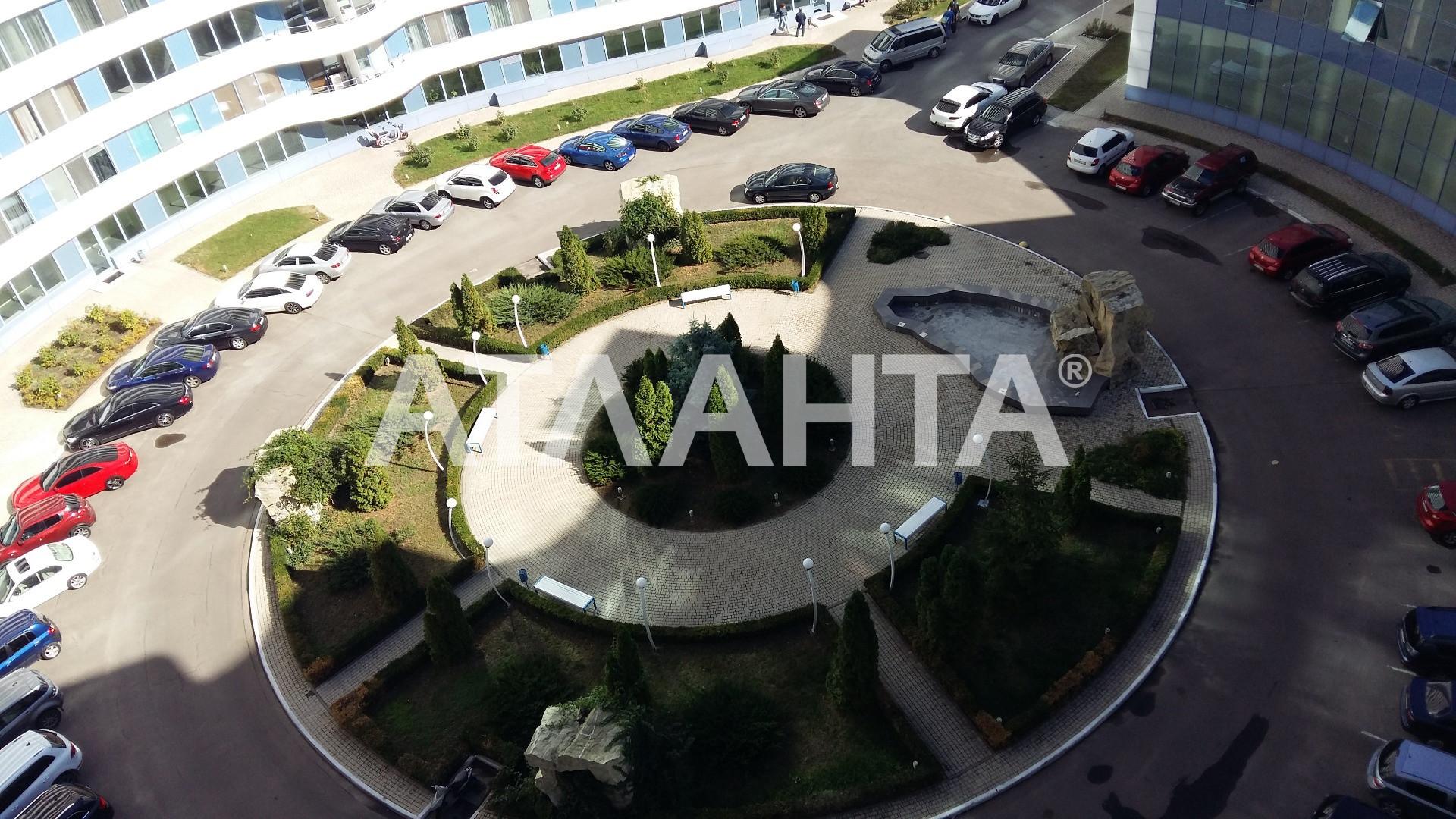 Продается 2-комнатная Квартира на ул. Литературная — 120 000 у.е. (фото №16)