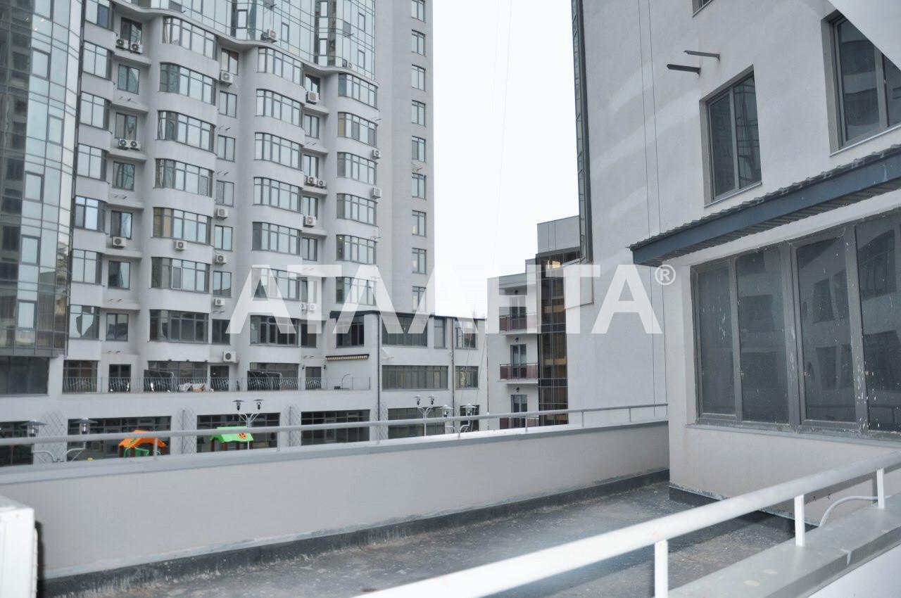 Продается 1-комнатная Квартира на ул. Гагаринское Плато — 35 000 у.е. (фото №2)