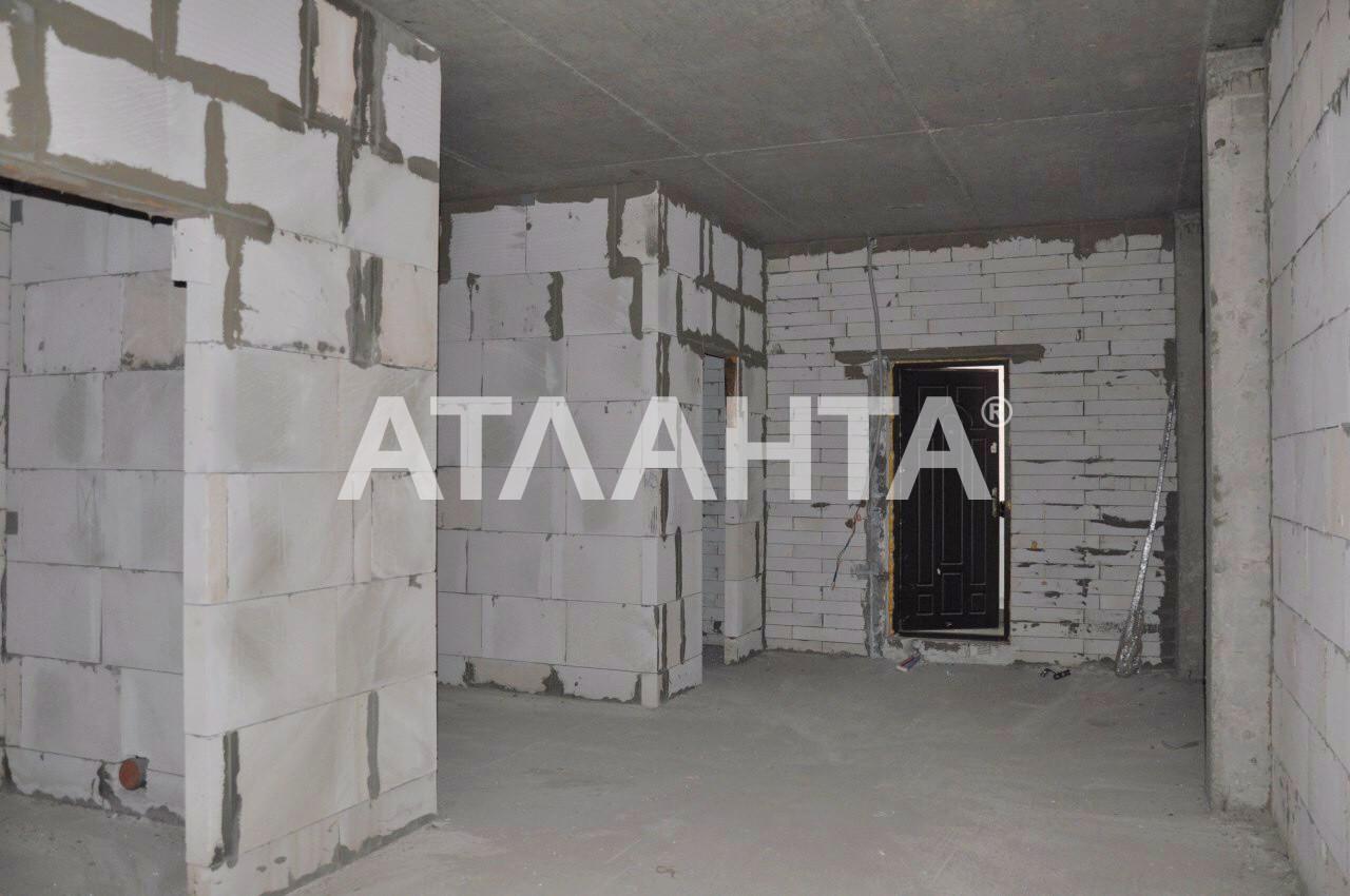 Продается 1-комнатная Квартира на ул. Гагаринское Плато — 35 000 у.е. (фото №4)