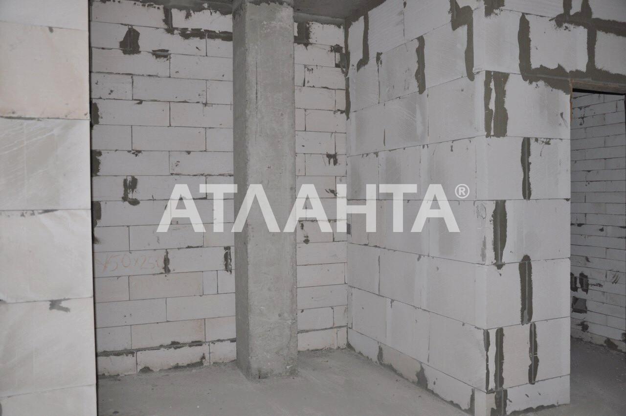 Продается 1-комнатная Квартира на ул. Гагаринское Плато — 35 000 у.е. (фото №5)