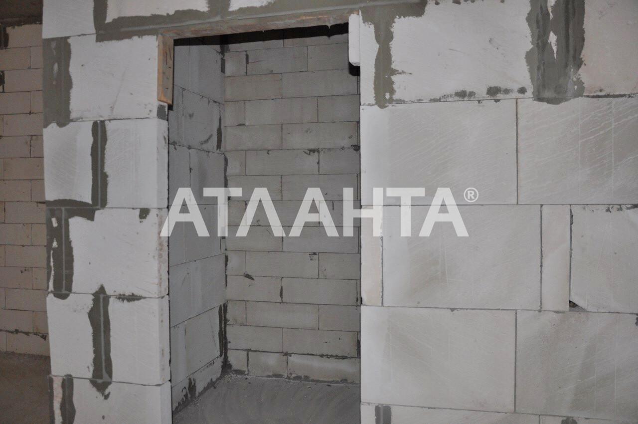Продается 1-комнатная Квартира на ул. Гагаринское Плато — 35 000 у.е. (фото №6)