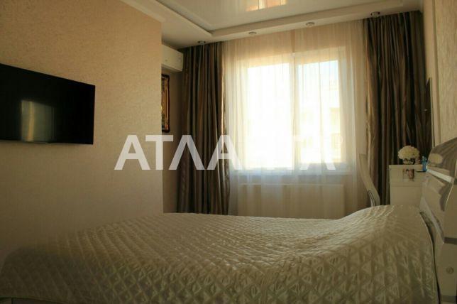 Продается 1-комнатная Квартира на ул. Радужный М-Н — 40 000 у.е. (фото №8)