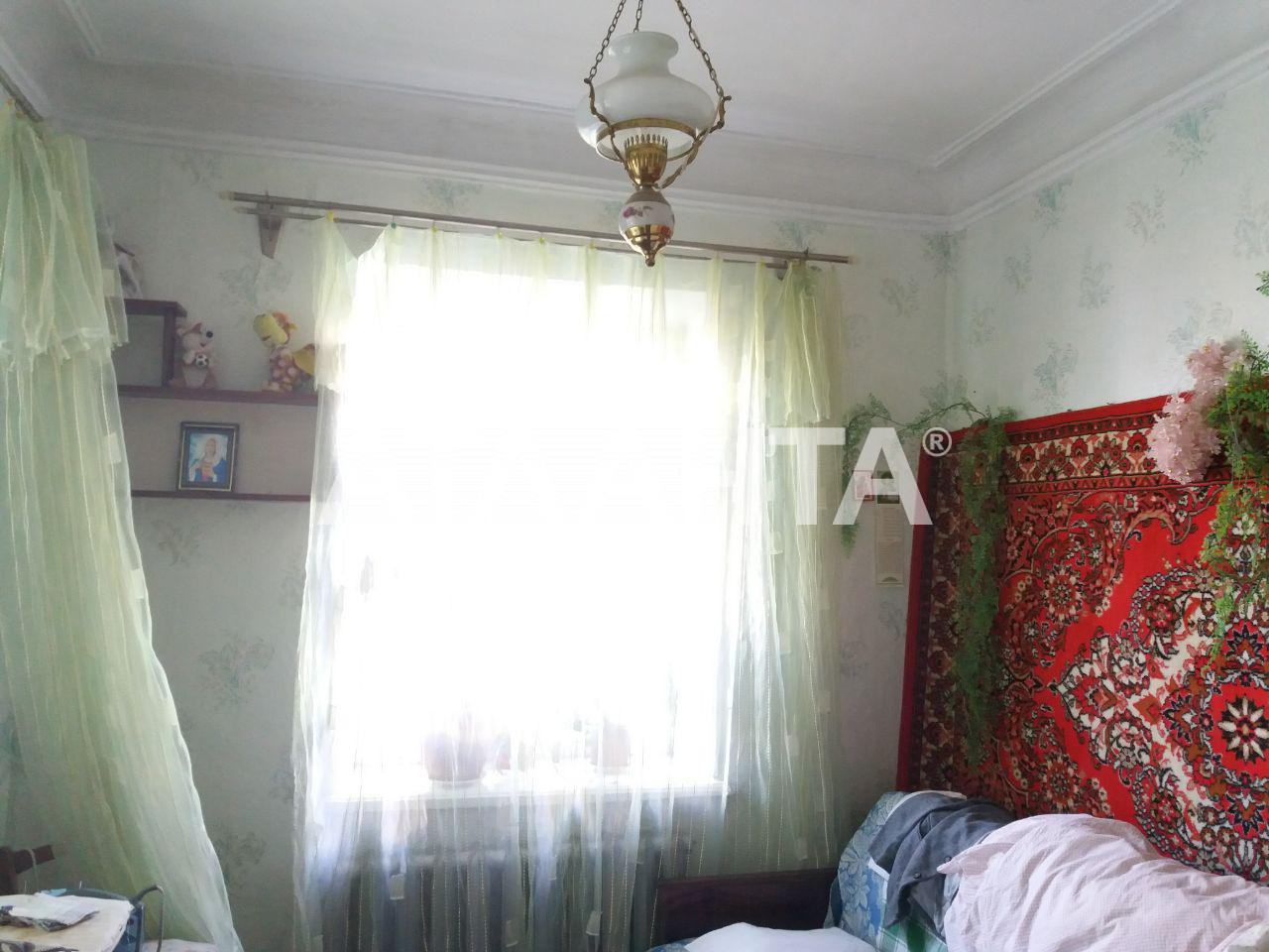Продается Дом на ул. Подьемный Пер. — 35 000 у.е. (фото №3)