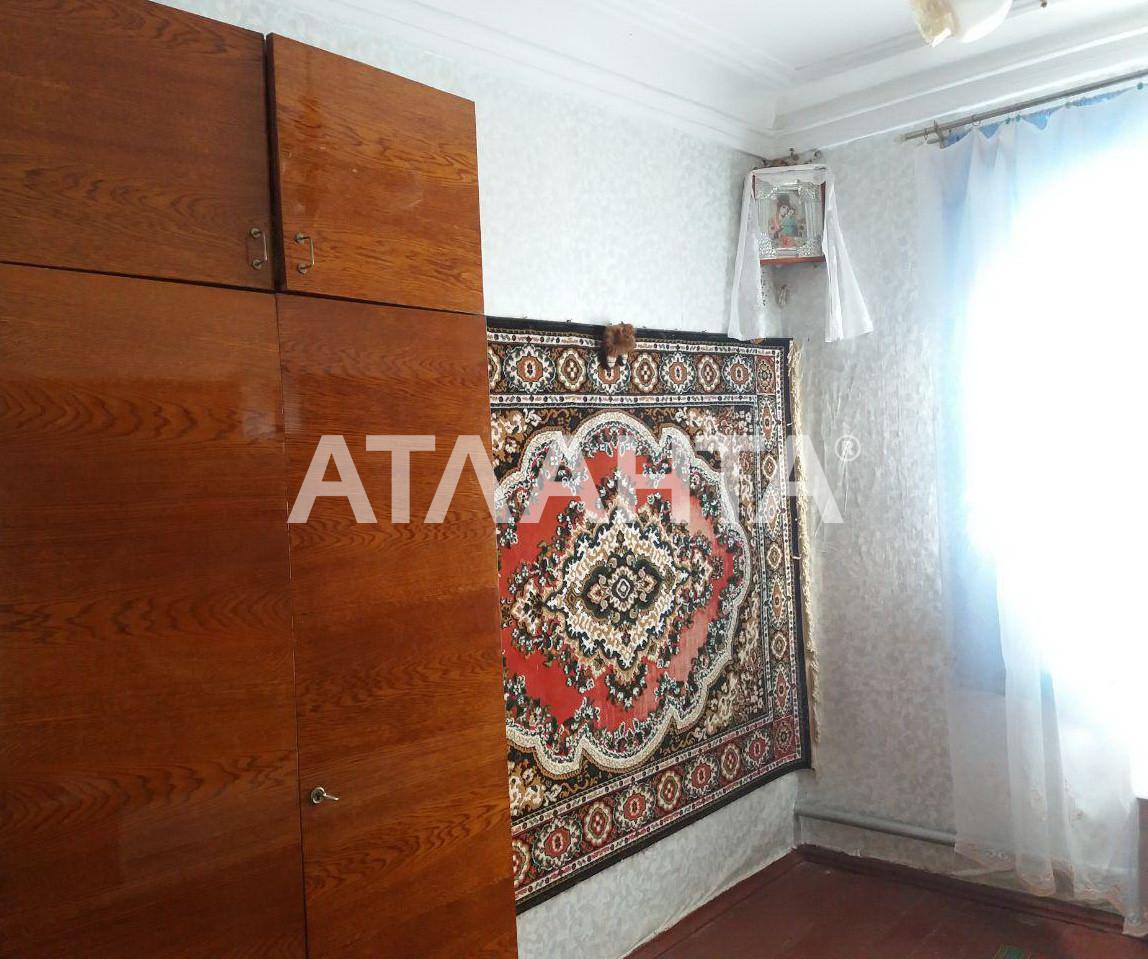 Продается Дом на ул. Подьемный Пер. — 35 000 у.е. (фото №5)