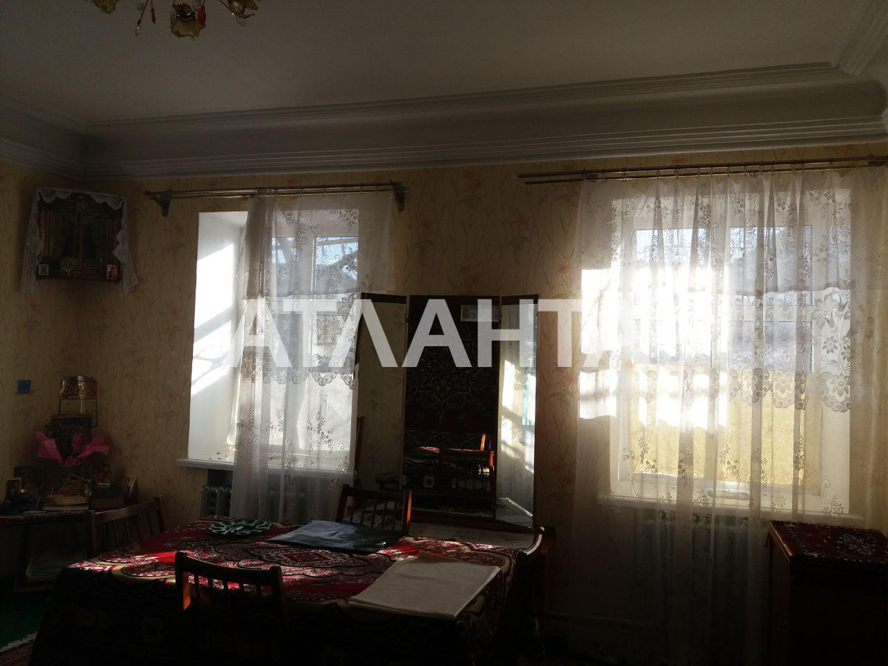 Продается Дом на ул. Подьемный Пер. — 35 000 у.е. (фото №7)