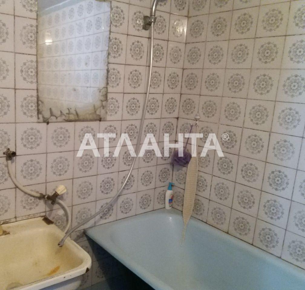 Продается Дом на ул. Подьемный Пер. — 35 000 у.е. (фото №12)