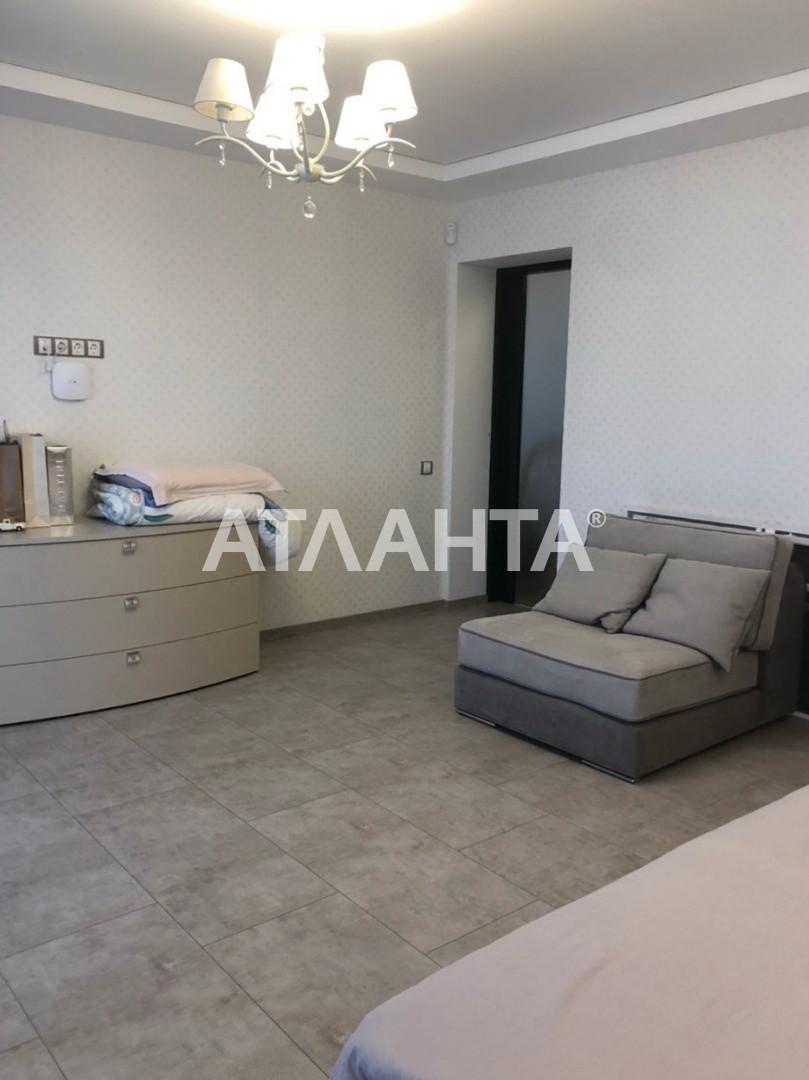 Продается 2-комнатная Квартира на ул. Педагогическая — 115 000 у.е. (фото №2)
