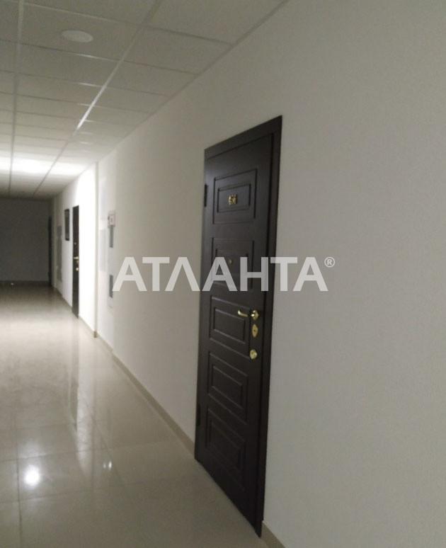 Продается 1-комнатная Квартира на ул. Жемчужная — 25 500 у.е. (фото №4)