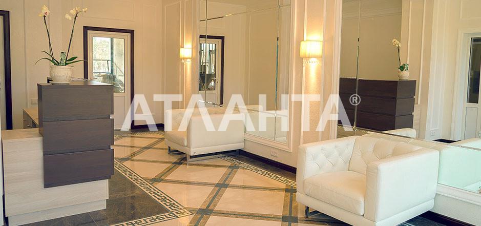 Продается 1-комнатная Квартира на ул. Жемчужная — 25 500 у.е. (фото №5)