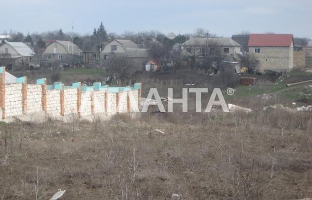 Продается Земельный участок на ул. Октябрьский 1-Й Пер. — 12 900 у.е.
