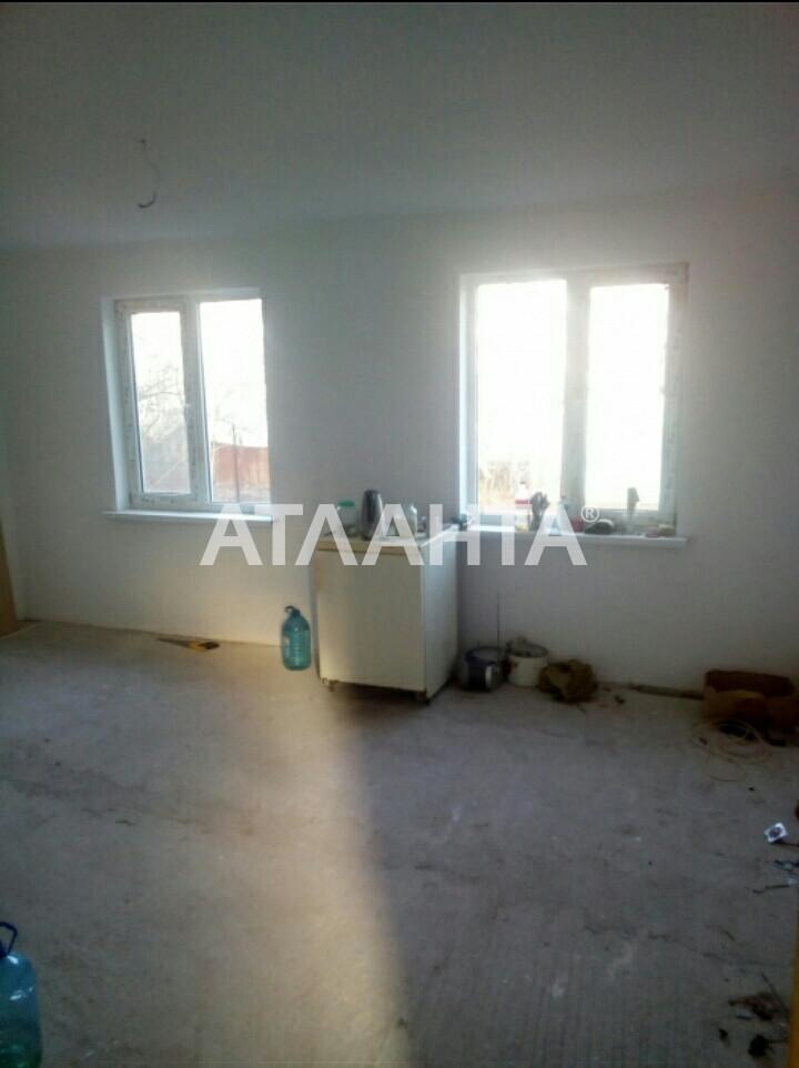 Продается Дом на ул. Липовая — 33 000 у.е. (фото №4)