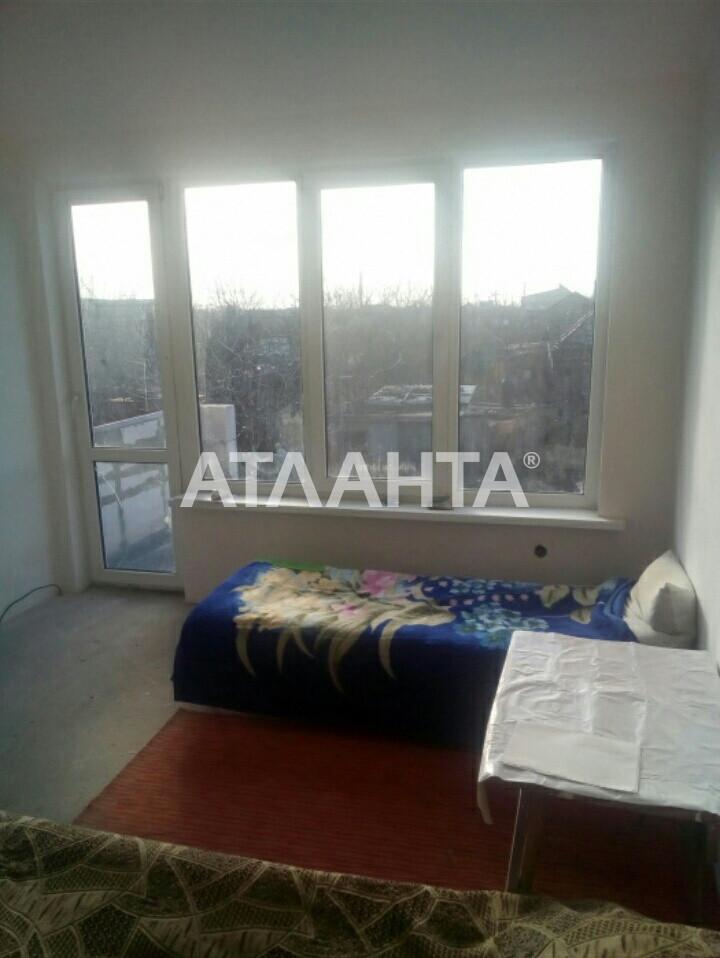 Продается Дом на ул. Липовая — 33 000 у.е. (фото №5)