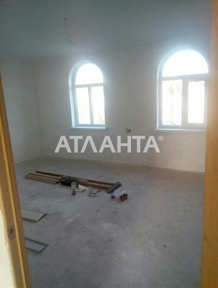 Продается Дом на ул. Липовая — 33 000 у.е. (фото №6)