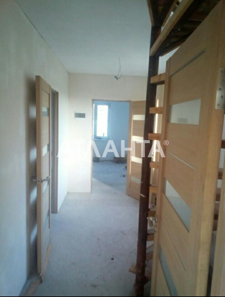 Продается Дом на ул. Липовая — 33 000 у.е. (фото №7)