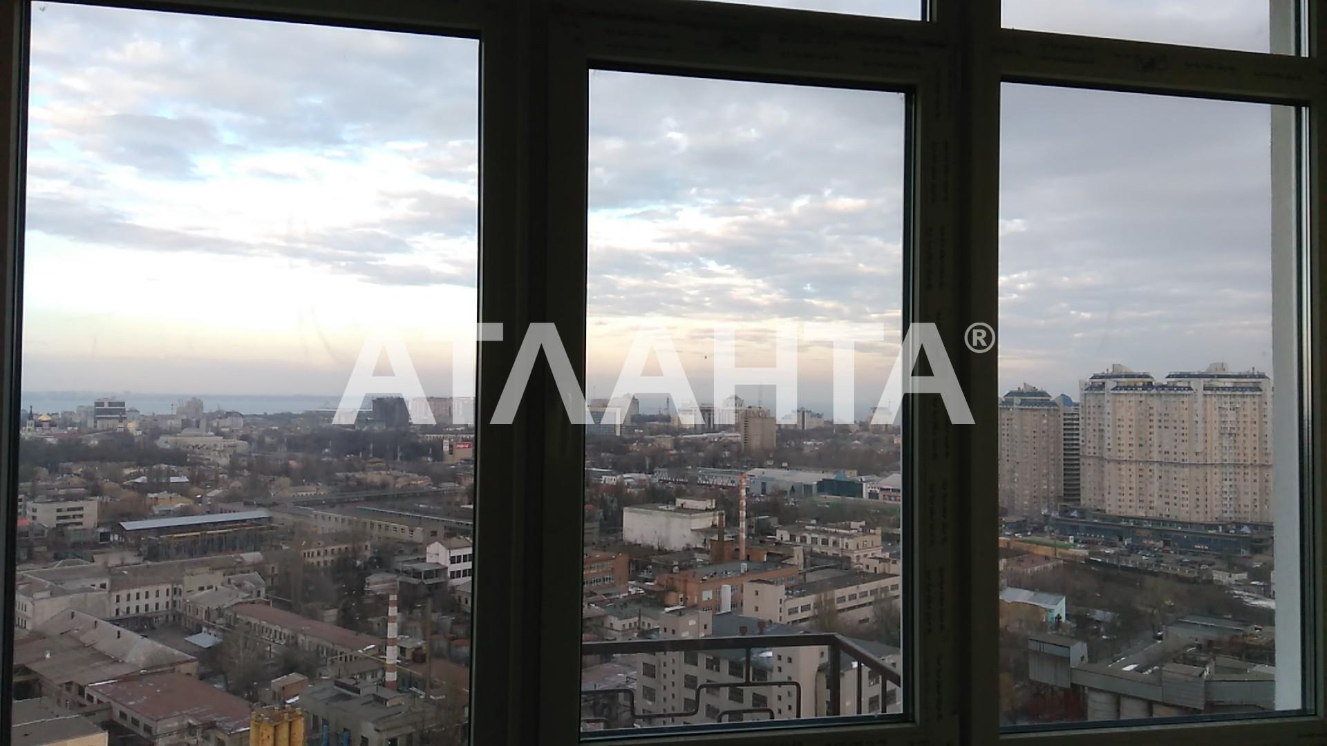 Продается 1-комнатная Квартира на ул. Бассейная — 32 000 у.е.