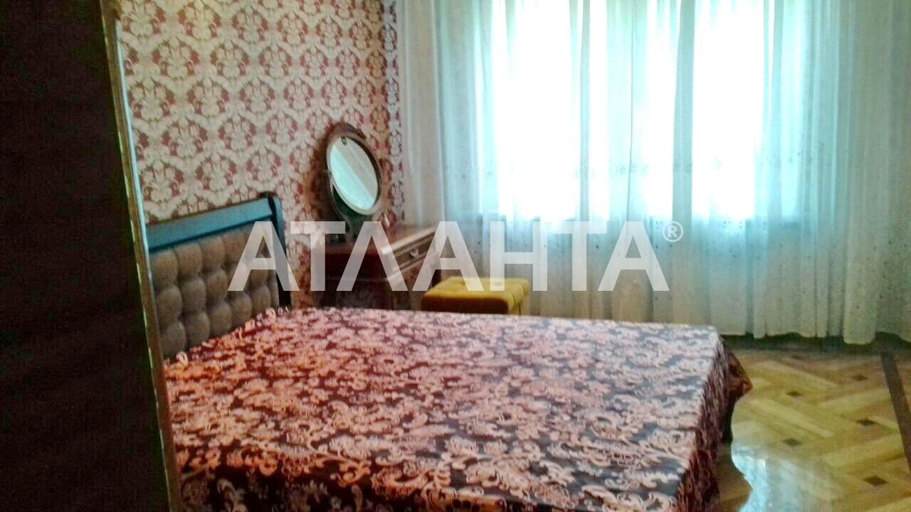Продается 4-комнатная Квартира на ул. Экономический Пер. — 85 000 у.е. (фото №9)