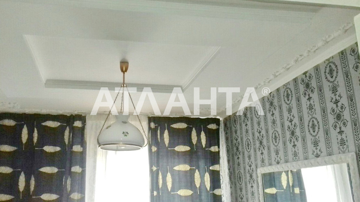 Продается 4-комнатная Квартира на ул. Экономический Пер. — 85 000 у.е. (фото №10)