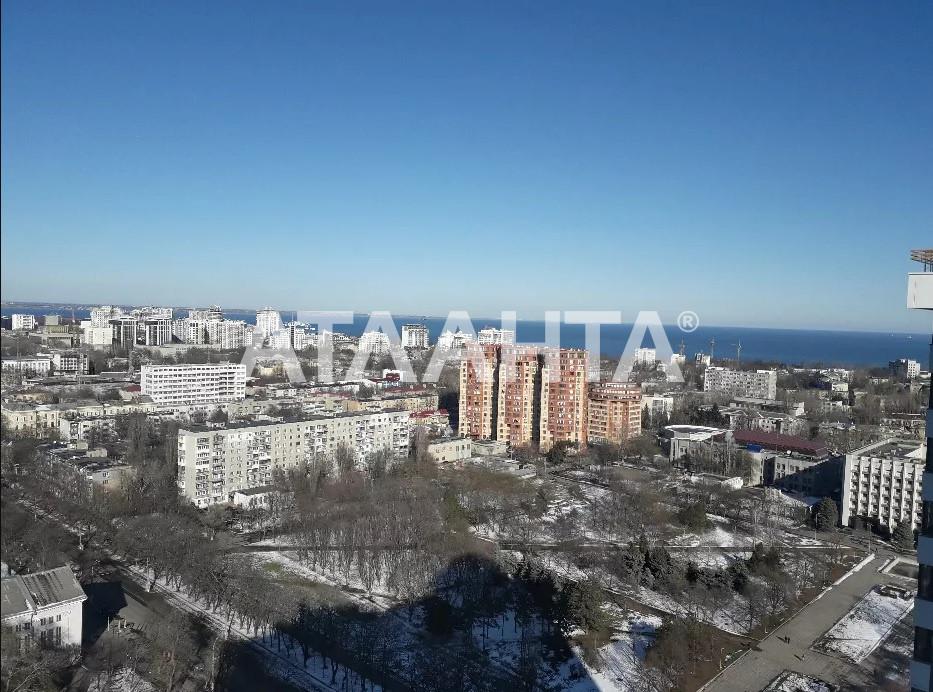 Продается 1-комнатная Квартира на ул. Канатная (Свердлова) — 54 000 у.е. (фото №2)