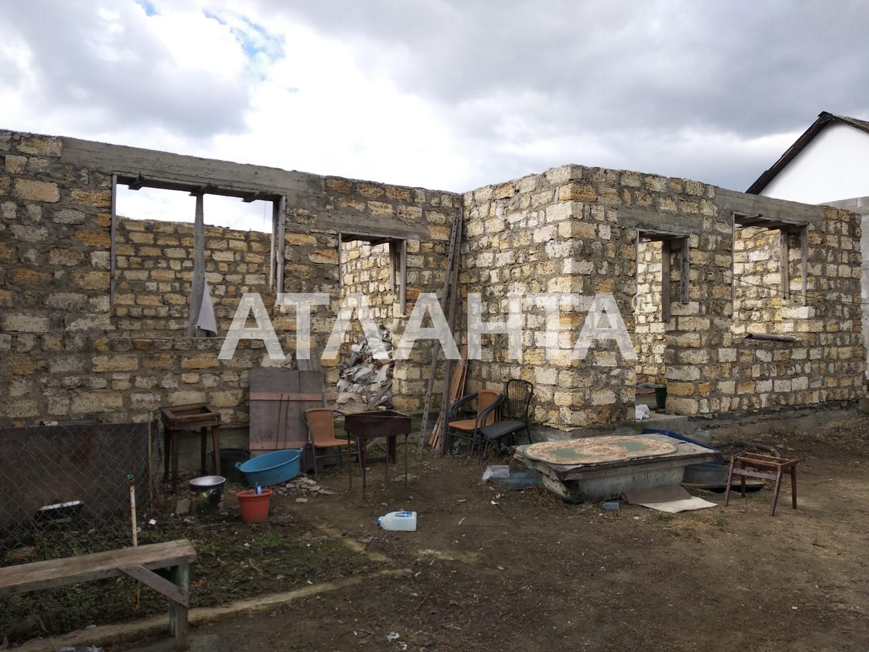 Продается Дом на ул. Бугаевская (Инструментальная) — 16 500 у.е.