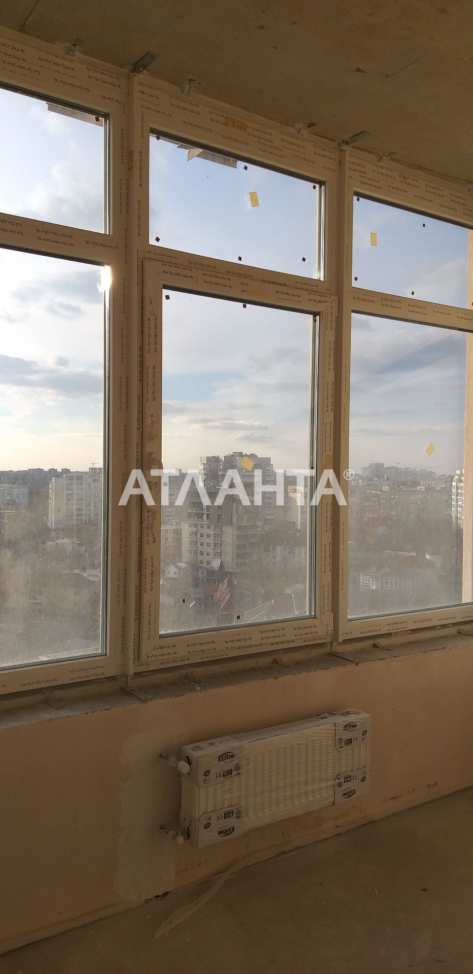 Продается 1-комнатная Квартира на ул. Каманина — 40 000 у.е. (фото №10)