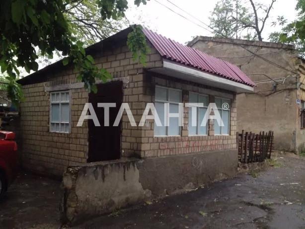 Продается Дом на ул. Головковская (Калинина) — 27 000 у.е.
