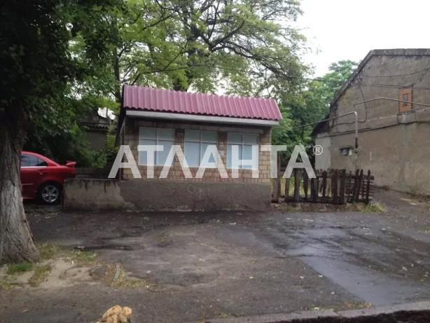Продается Дом на ул. Головковская (Калинина) — 27 000 у.е. (фото №2)