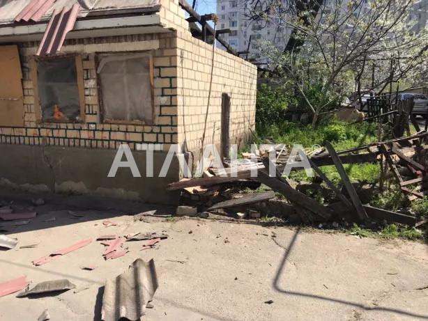Продается Дом на ул. Головковская (Калинина) — 27 000 у.е. (фото №5)