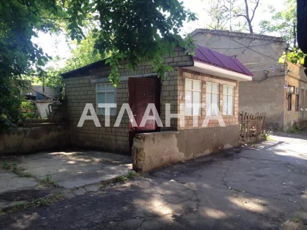 Продается Дом на ул. Головковская (Калинина) — 27 000 у.е. (фото №6)