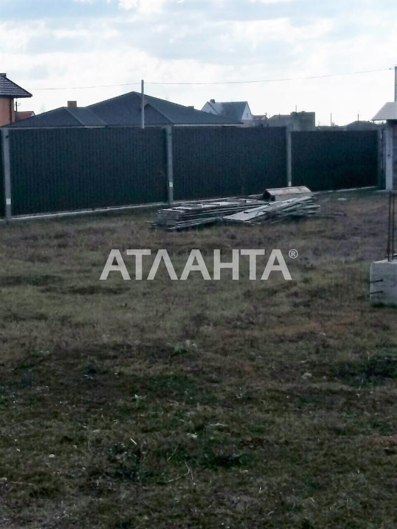 Продается Земельный участок на ул. Новая — 18 000 у.е. (фото №2)