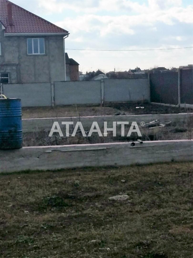 Продается Земельный участок на ул. Новая — 18 000 у.е. (фото №3)