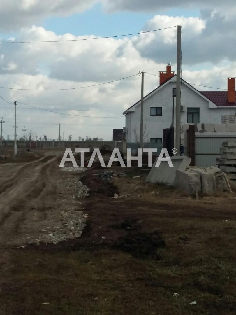 Продается Земельный участок на ул. Новая — 18 000 у.е. (фото №4)