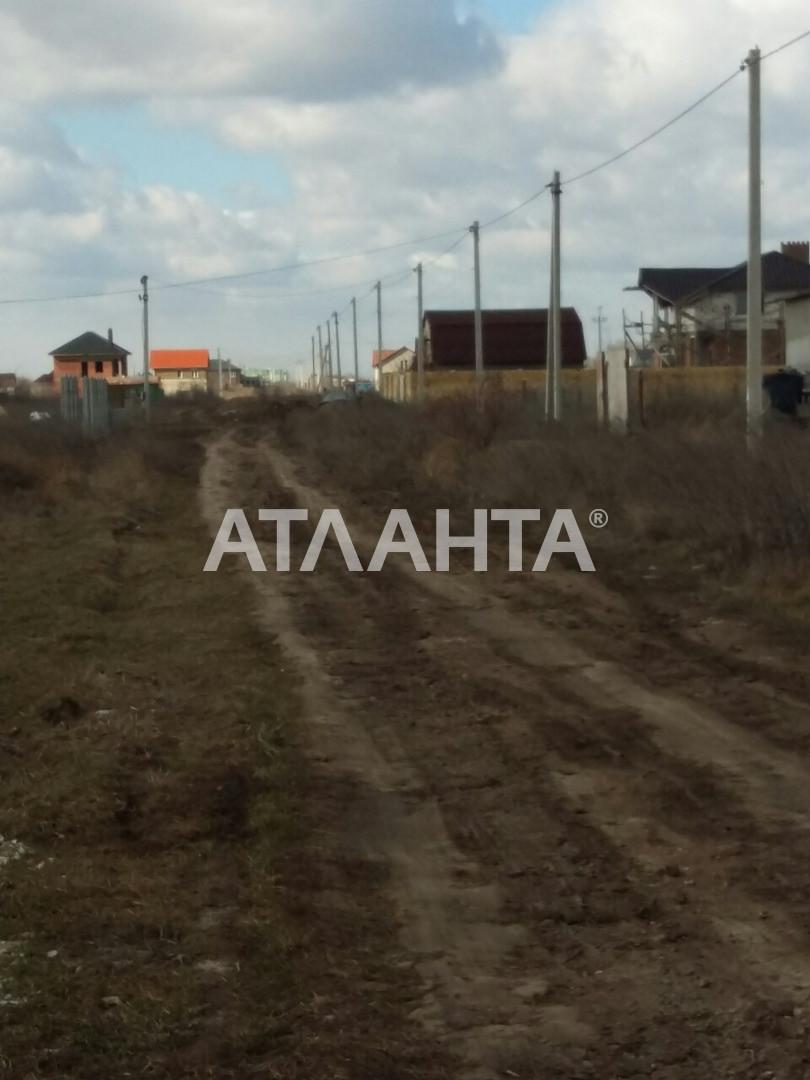 Продается Земельный участок на ул. Новая — 18 000 у.е. (фото №5)